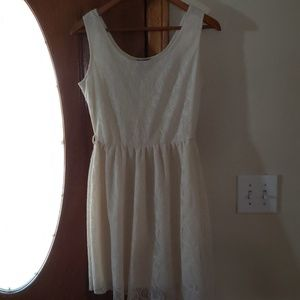 rue21 Dress Size M
